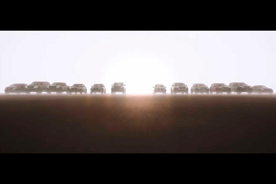 nissan-siguiente-teaser.jpg