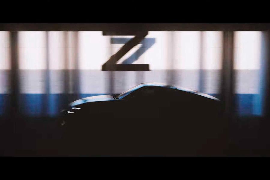 nissan-siguiente-z-teaser.jpg