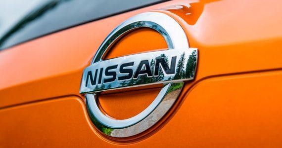 nissan-logo-confirma-cierra-plantas.jpg