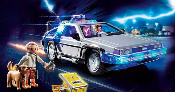 playmobil-maquina-del-tiempo-volver-al-futuro-back-to-the-future-mexico.jpg