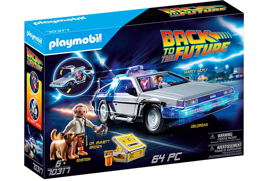 playmobil-maquina-del-tiempo-volver-al-futuro-back-to-the-future-mexico.jpg