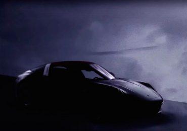 porsche-911-targa-2021-teaser-frente.jpg