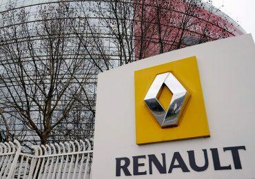 renault-logo-eliminara-empleos.jog