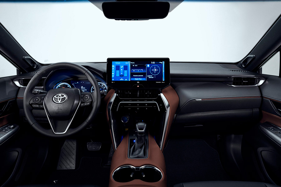 toyota-avanza-2021-interior.jpg