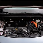 toyota-avanza-2021-motor.jpg