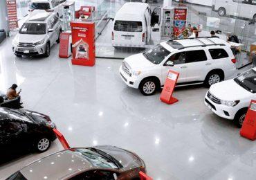 mexico-venta-autos-nuevos-se-desploma-abril-2020-agencia.jpg