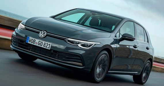 volkswagen-golf-2020-software-frente.jpg
