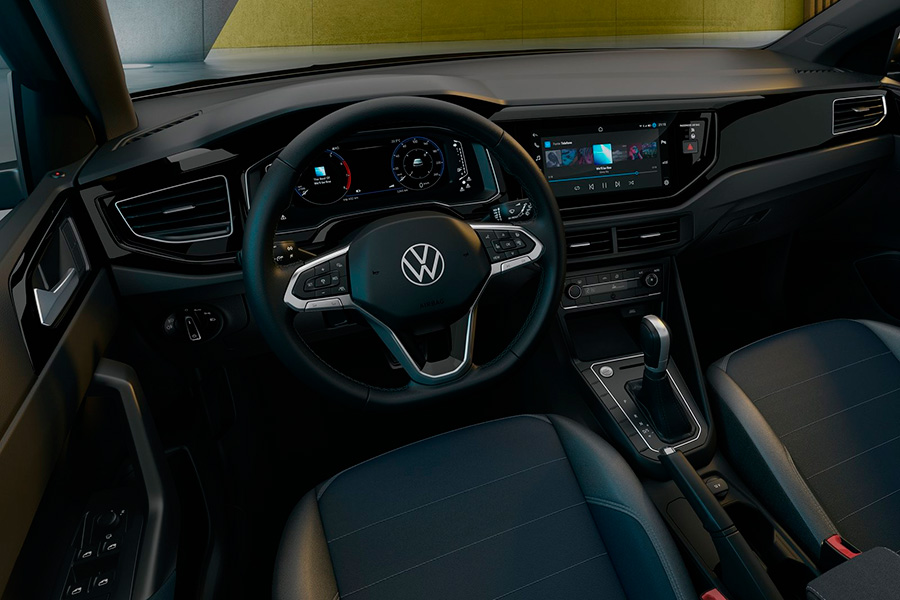 volkswagen-nivus-2021-interior.jpg