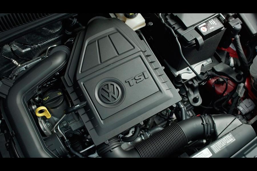 volkswagen-nivus-2021-motor.jpg