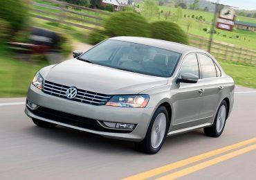 volkswagen-recall-370000-autos-takata-beetle-passat.jpg