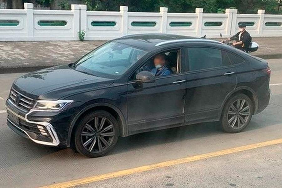 volkswagen-tiguan-coupe-x-espia.jpg