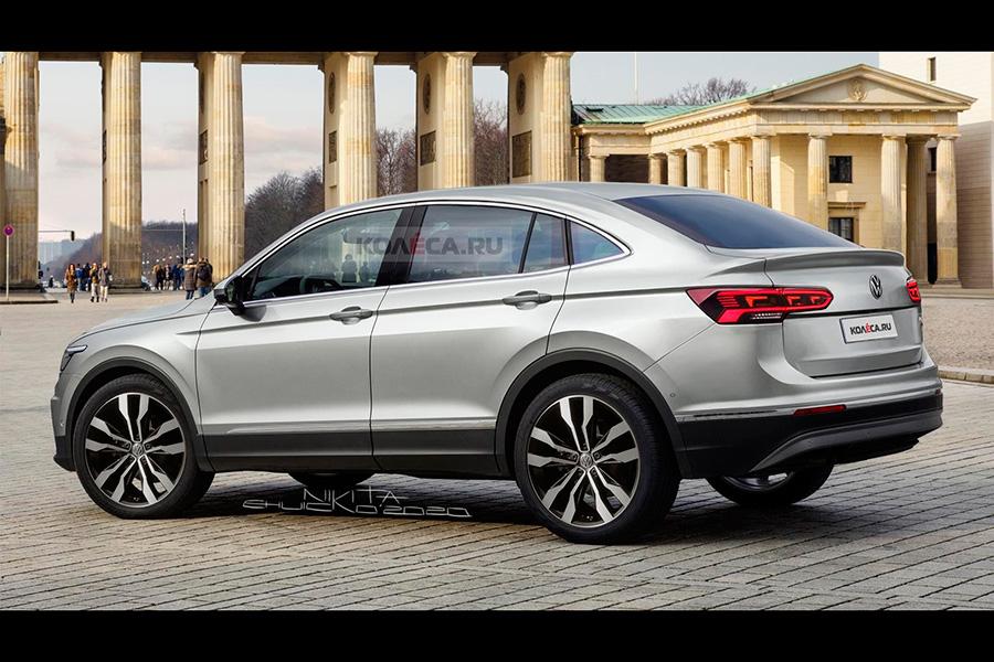 volkswagen-tiguan-coupe-x-render.jpg
