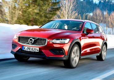volvo-v60-cross-country.jpg