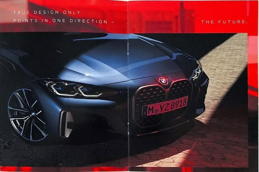 BMW-Serie-4-2021-catálogo-frente.jpg