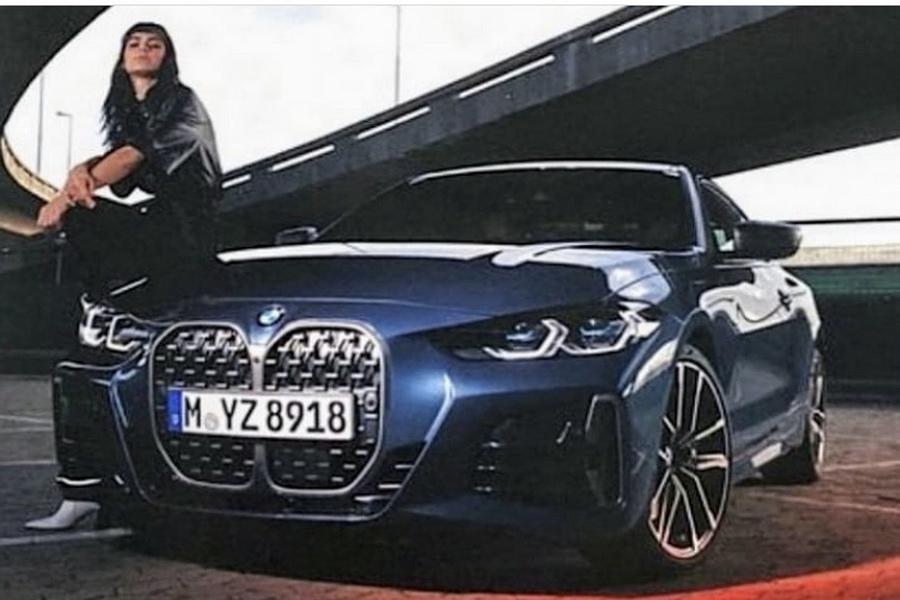 BMW-Serie-4-2021-catálogo-parrilla.jpg