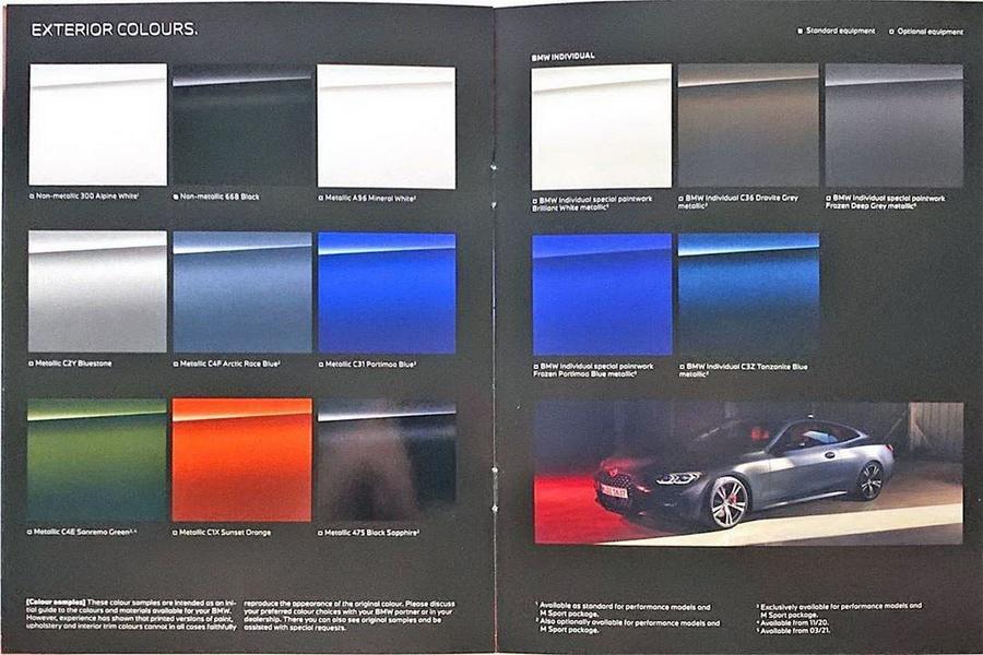 BMW-Serie-4-2021-catálogo.jpg