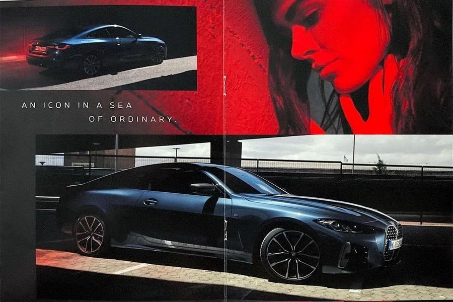 BMW-Serie-4-2021.jpg