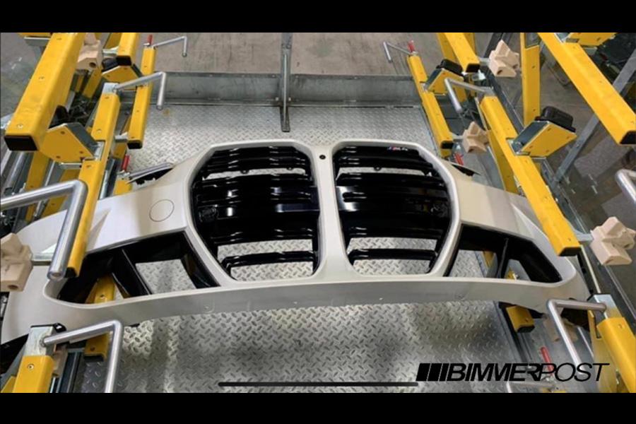 bmw-m4-proximo-filtrado-parrilla.jpg