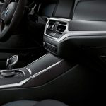 bmw-serie-4-2021-interior.jpg