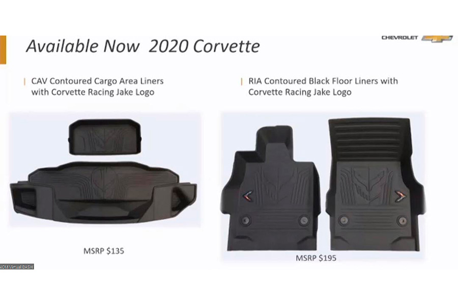 chevrolet-corvette-c8-stingray-2020-opciones.jpg