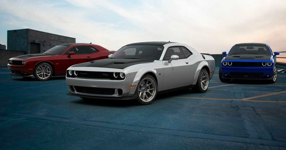 dodge-challenger-50th-anniversary-commemorative-edition-2020.jpg