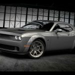 dodge-challenger-50th-anniversary-commemorative-edition-2020-frente.jpg