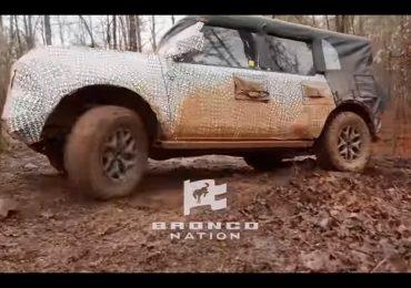 ford-bronco-2021-cinco-puertas.jpg
