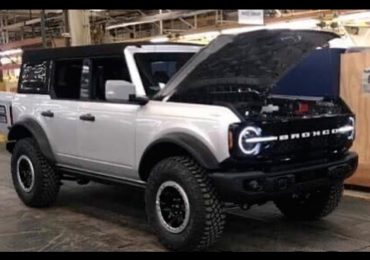 ford-bronco-transmision-manual-v6-ecoboost-raptor.jpg