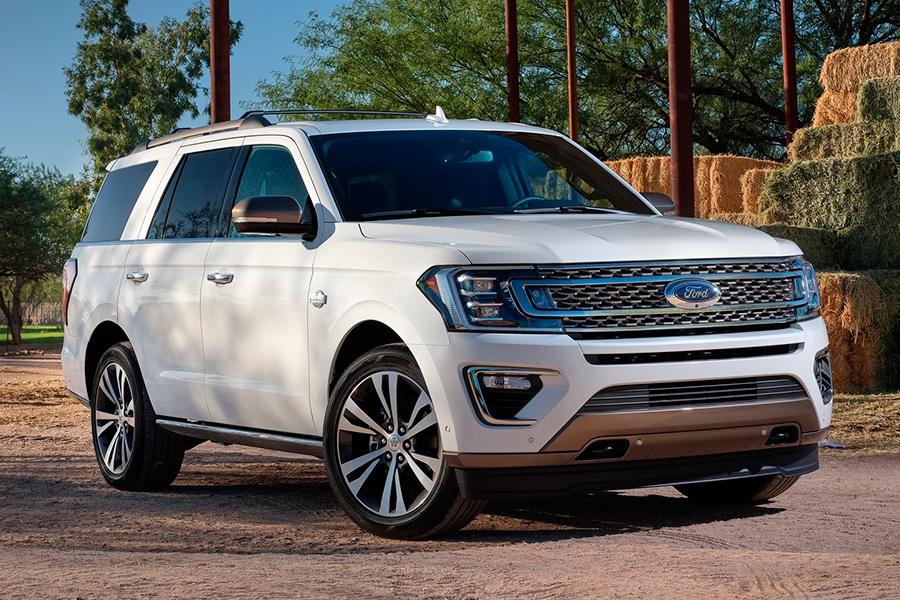 ford-expedition-2020.jpg