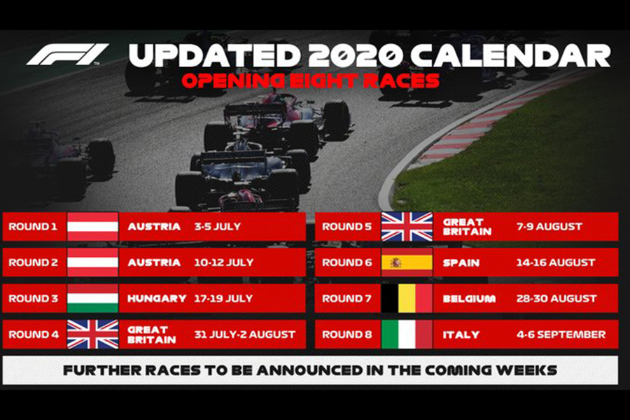 formula-1-2020-calendario.jpg