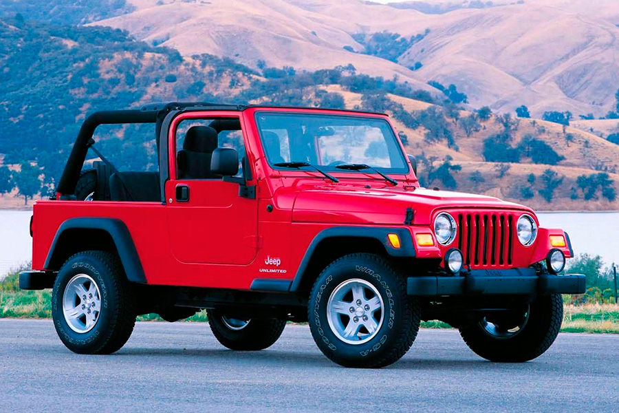 jeep-wrangler-2004-2006.jpg