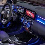 mercedes-amg-a-35-sedán-2020-interior.jpg