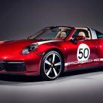 porsche-911-targa-4s-heritage-design-edition-2021-frente.jpg