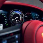 porsche-911-targa-4s-heritage-design-edition-2021-interior.jpg