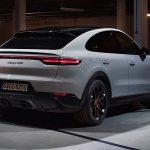 porsche-cayenne-coupe-gts-2021-trasera.jpg