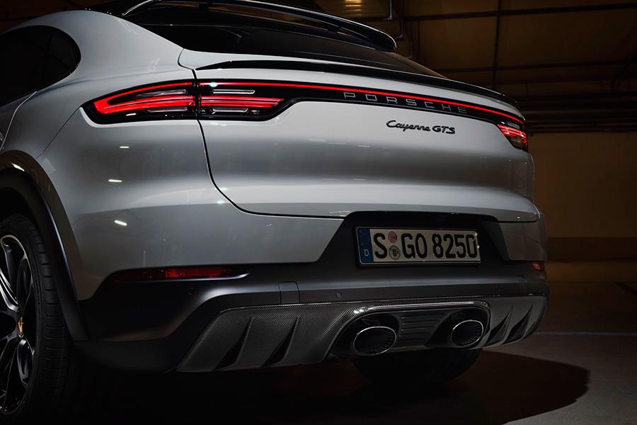 porsche-cayenne-coupe-gts-2021-escape.jpg