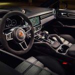 porsche-cayenne-coupe-gts-2021-interior.jpg