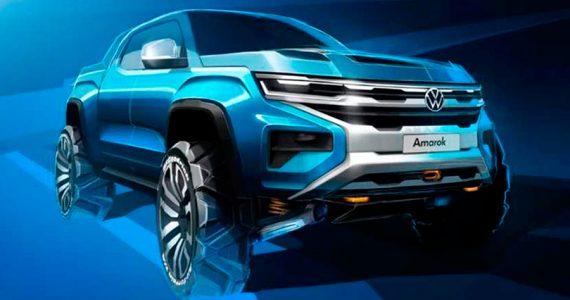 volkswagen-amarok-ford-ranger.jpg
