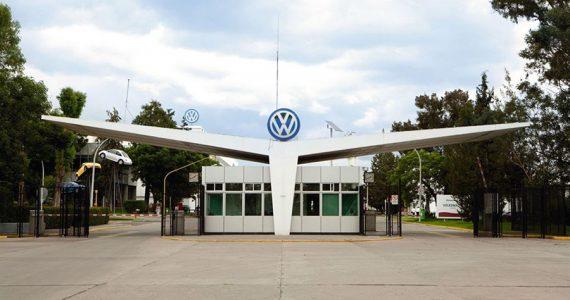 volkswagen-planta-puebla-audi-miguei-barbosa-decreto.jpg